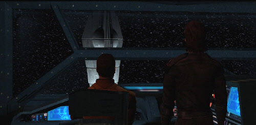 File:Revan and Carth go to the Star Forge.jpg