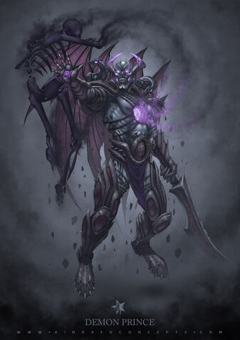 File:Demon-Prince-Final2.jpg