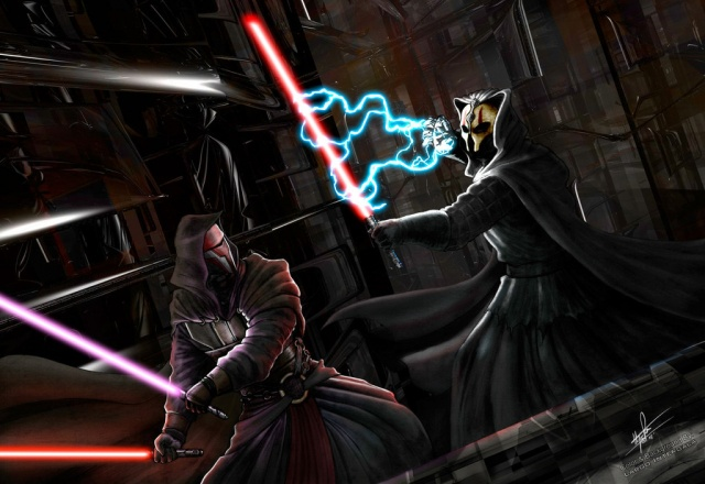File:Revan fights Nihilus to give Zack time.jpg