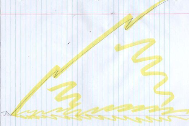 File:UA Kayle's Ultimate Attack.jpg