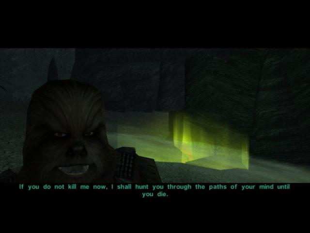 File:Hanharr, making a very Dark Promise to Mira.jpg