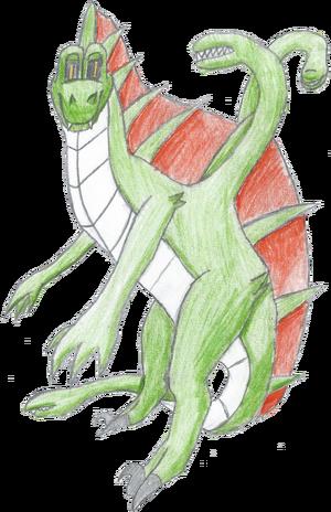 Biosaurus1