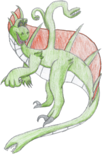 Biosaurus2