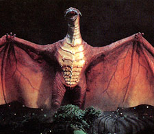 File:Fire rodan tn.jpg