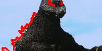 Devil Goji64
