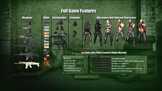 File:EoD-InfectedVSMercs-Screen4.jpg