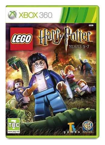 File:LEGO Harry Potter 2 - Xbox 360.jpg