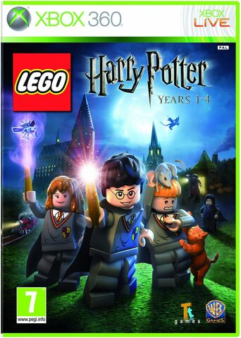 File:LEGO Harry Potter - Xbox 360.jpg