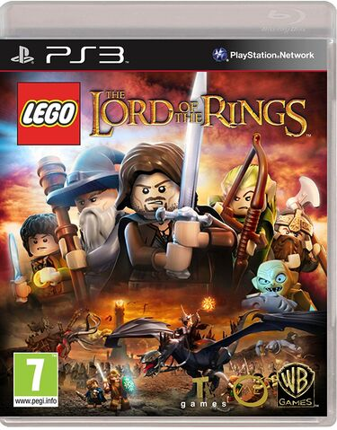 File:LEGO The Lord of the Rings - PS3.jpg