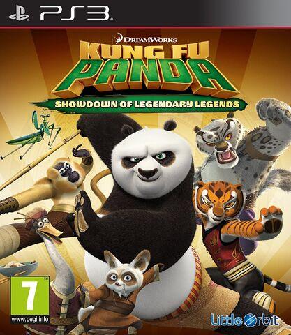 File:Kung Fu Panda SLL - PS3.jpg