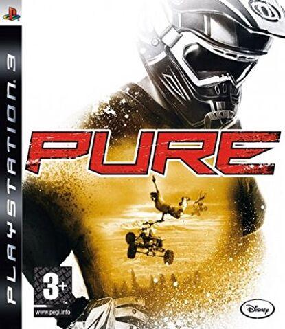 File:Pure - PS3.jpg