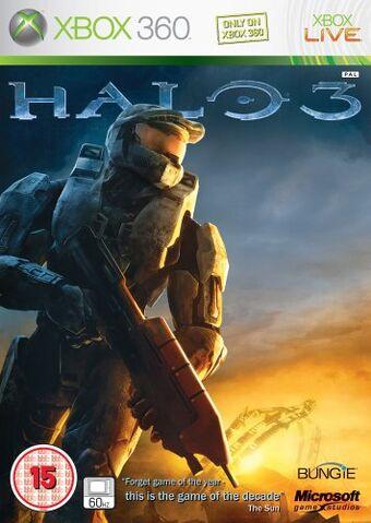 File:Halo 3 - Xbox 360.jpg
