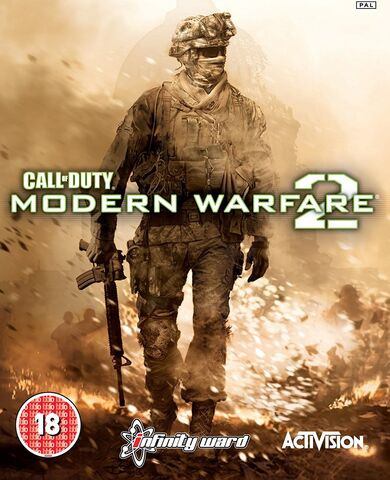 File:Call of Duty MW2.jpg