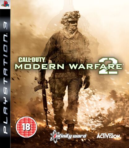 File:Call of Duty MW2 - PS3.jpg