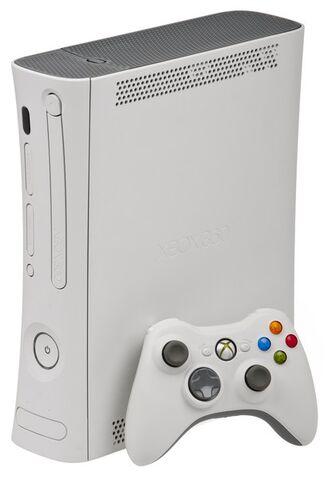 File:Xbox-360-2-arcade.jpg