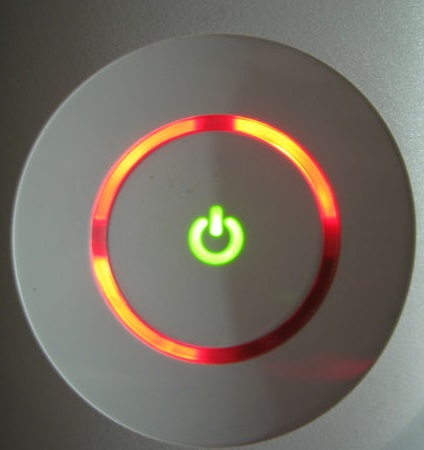 File:Red Ring Of Death.jpg