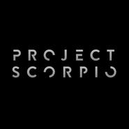 Project-scorpio-logo