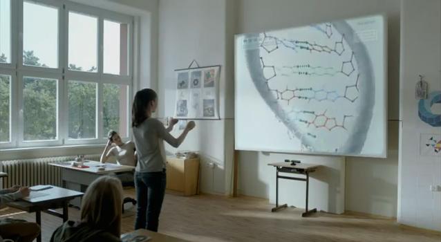File:Kinect TTL Teaching.jpg