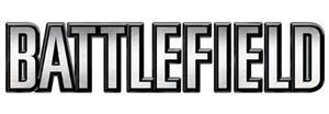 File:1710488-battlefield logo large.jpg