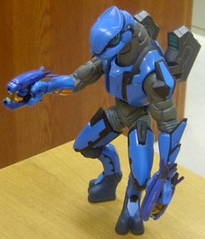 File:Ranger elite figure.jpg