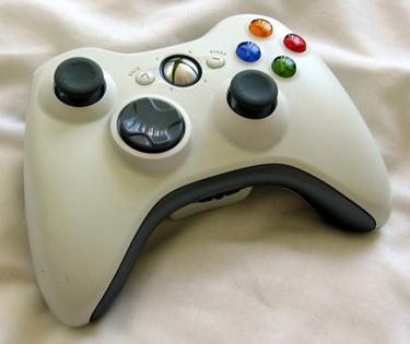 File:Xbox360-controller.jpg