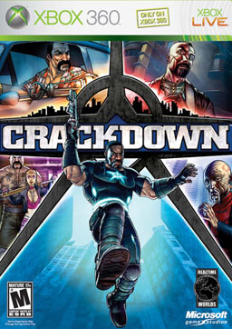 File:Crackdownfinalbox.jpg