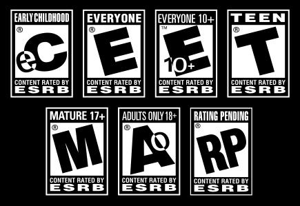 File:Esrb ratings.png