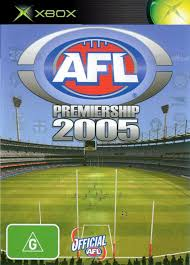 File:AFL Premiership 2005.jpg