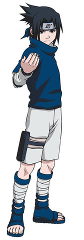 File:Naruto ROAN Pic 03.jpg