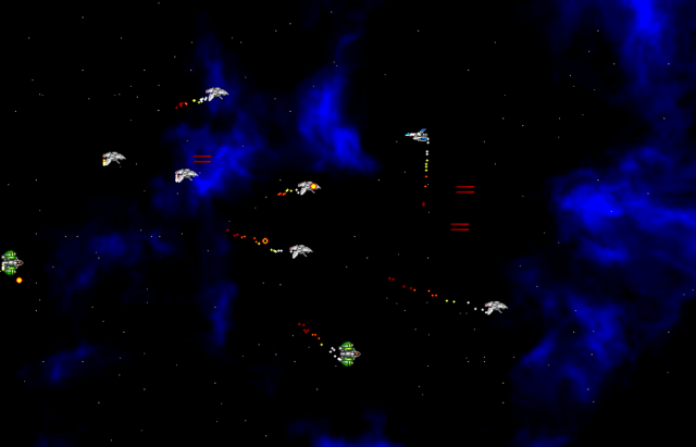 File:Project Starfighter.png