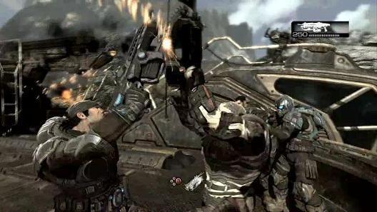 File:Gearsofwar2 duel.jpg