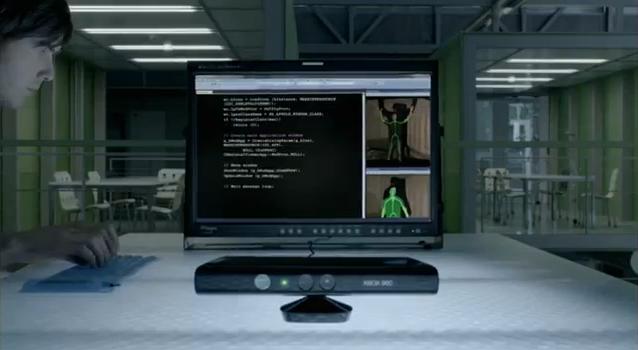 File:Kinect TTL Movies.jpg
