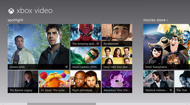 File:Xbox-Video-App-Receives-Last-Update-Before-the-Windows-8-1-Overhaul.png