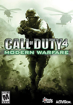 File:Call of Duty 4 Modern Warfare.jpg