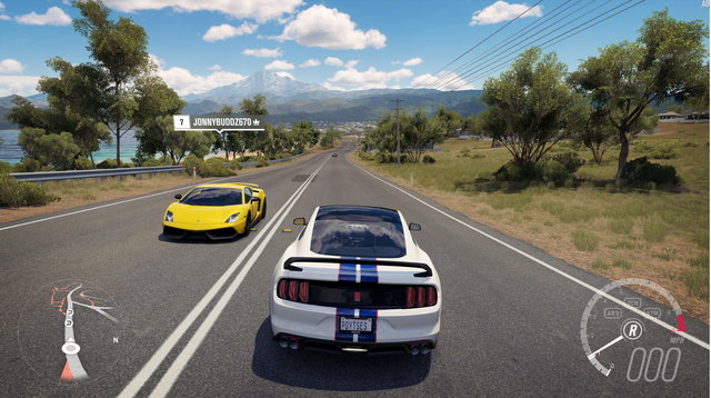 File:FH3GAMEPLAY.png