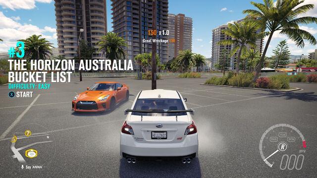 File:Forza Horizon 3 2015 WRX STI GT R Bucket List.jpg