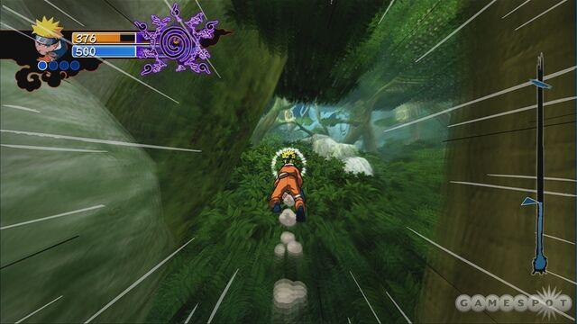 File:Naruto ROAN Game 10.jpg