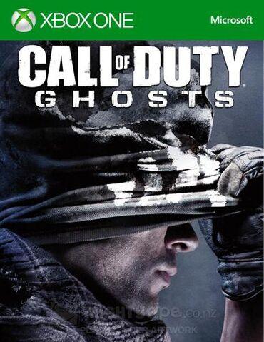 File:Call-of-Duty-Ghosts-Xbox-One-Box-Art.jpeg