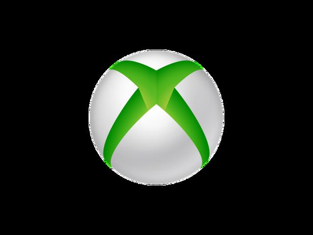 File:Xbox-logo-880x660.png