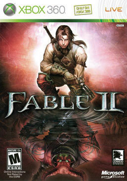 File:Fable II.jpg