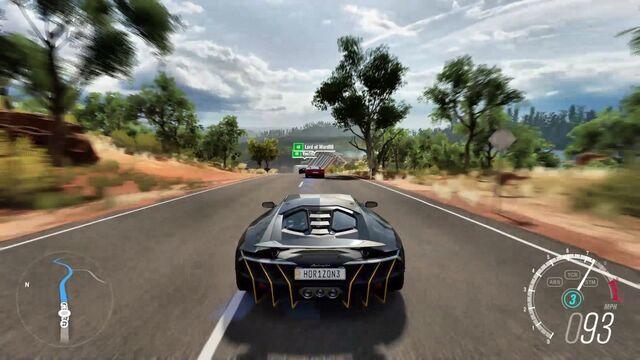 File:FH3 gameplay4.jpg