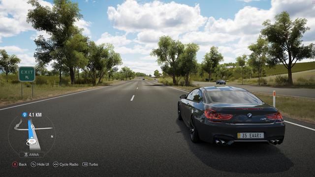 File:Forza horizon 3 gameplay.png