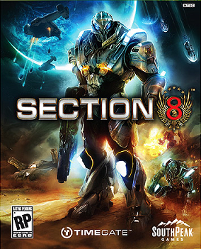 File:Section8 cover.png