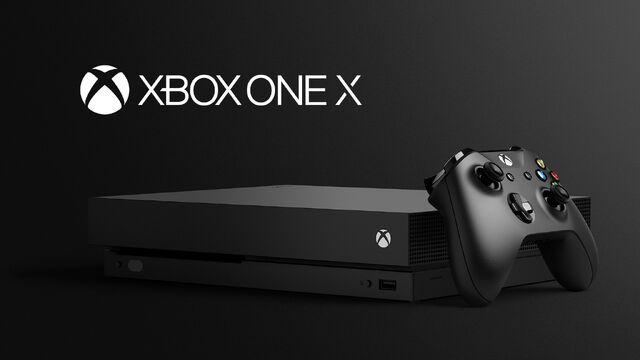 File:Xboxonex.jpg