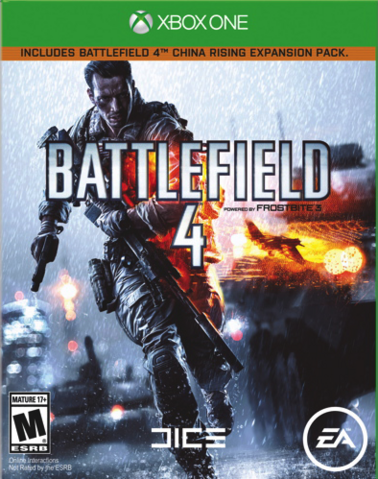File:Bf4.png