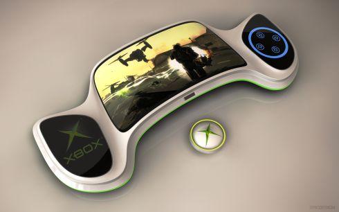 File:Portable-xbox-concept-1.jpg