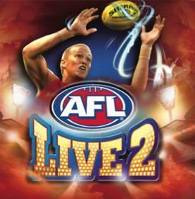 File:AFL Live 2 Cover art.jpg