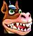 File:Dingo-0.png