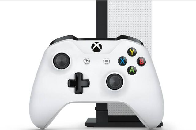 File:Xbox-one-s-controller.jpg