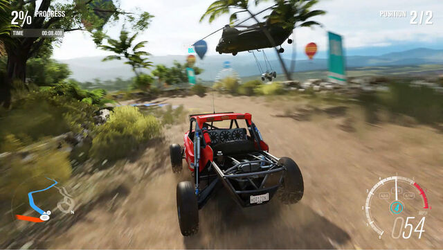 File:Forza-Horizon-3-E3-2016-Screenshots-Offroad-Buggy-Helicopter-Jeep-race.jpg